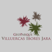 Geoparque Villuercas icon