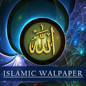 Live Wallpaper Islamic icon