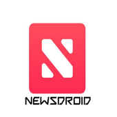 newsplay- 7mb package. icon