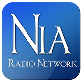 WNIA Gospel Radio On The Go icon