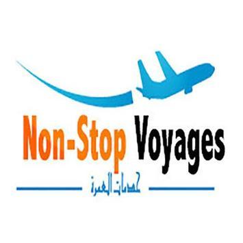 Non-Stop Voyages apk screenshot