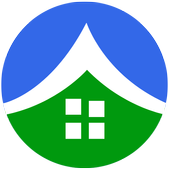 Warehouse Network Marketplace icon