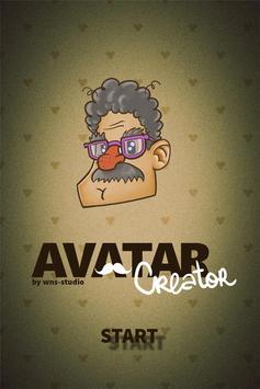Avatar Creator poster