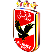 Al Ahly Wallpaper icon