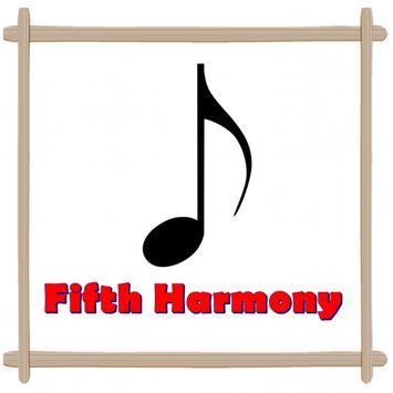 Hits Like Mariah lyrics poster
