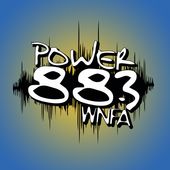 Power 88.3 icon