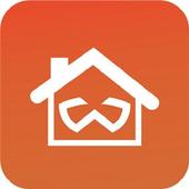 WoSmart icon