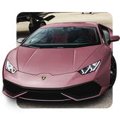 Super Cars Wallpapers And Backgrounds icon