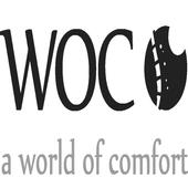 WOC Apollo Massagetol icon