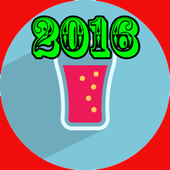 latest Cocktails Drinks 2016 icon