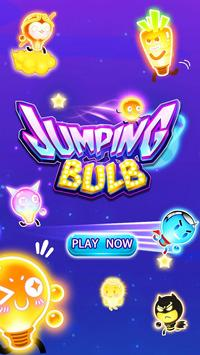 Jumping Bulb screenshot 4