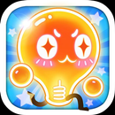 Jumping Buld - Special Edition (Unreleased) APK
