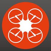 iConEagle icon