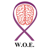 Win Over Epilepsy (WOE) icon