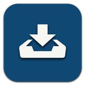 Wofu Downloader icon