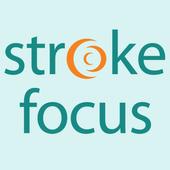 strokefocus icon