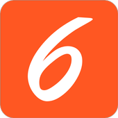 Liputan6 icon