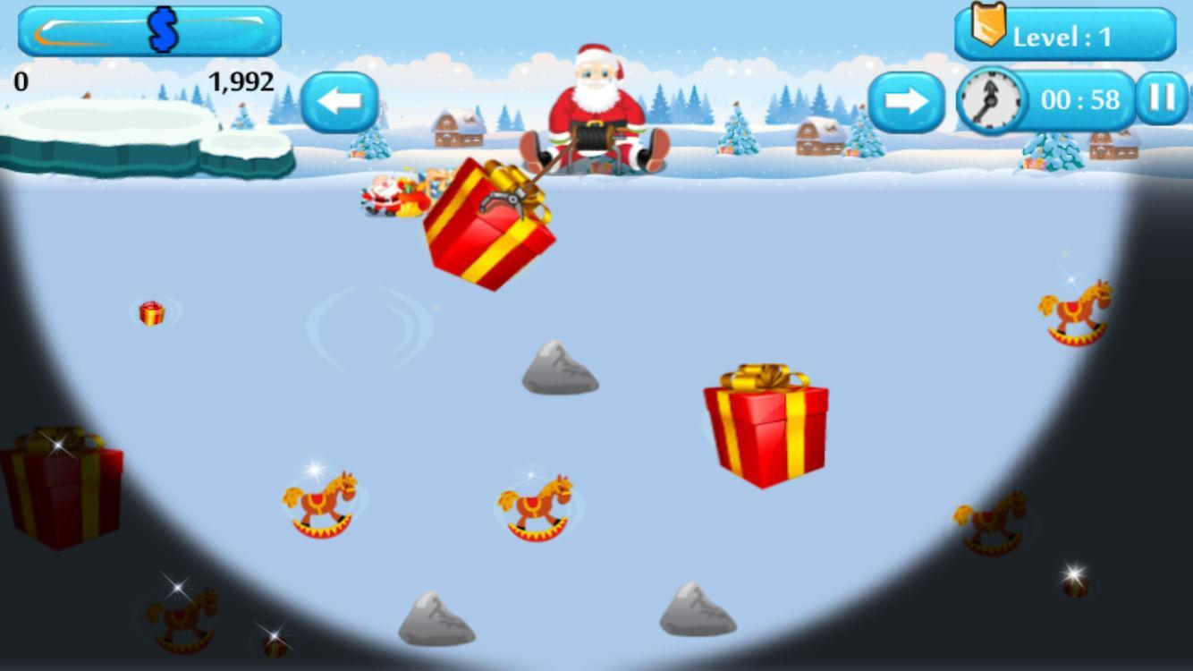 presents download games