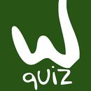 WikiFlip - quiz to Wiki pics APK