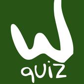 WikiFlip icon