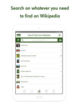 WikiFlip Screenshot 11