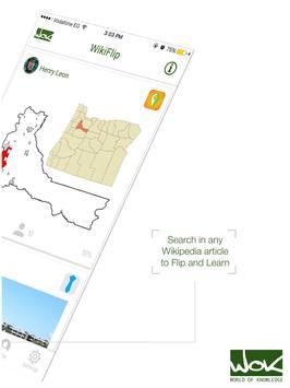 WikiFlip screenshot 7