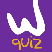 Quiz King icon