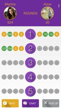 Quiz King screenshot 2