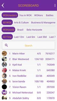 Quiz King screenshot 6