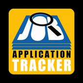 Job Application Tracker icon