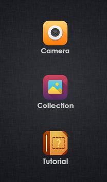 Coffee Frames Photo Editor screenshot 5