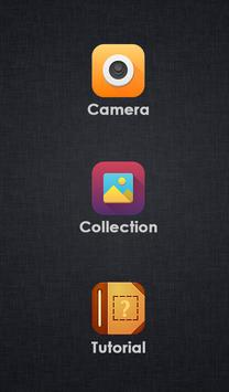 Ninja Rasengan Photo Emoji screenshot 4