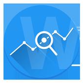 TrackerWood icon
