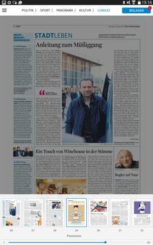 Kölner Stadt-Anzeiger E-Paper screenshot 7