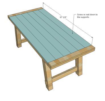 Proyectos de blueprint de trabajo de madera descarga apk gratis proyectos de blueprint de trabajo de madera captura de pantalla de la apk malvernweather Choice Image