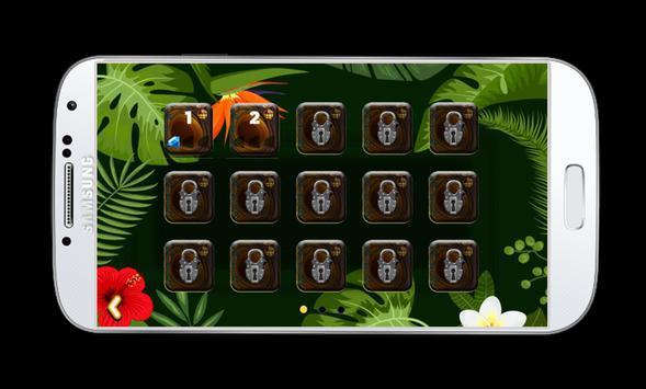 woody Jungle woodpecker adventure screenshot 2