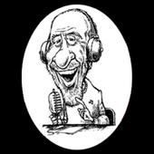 iWoody Radio icon