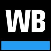 Woodbrass icon