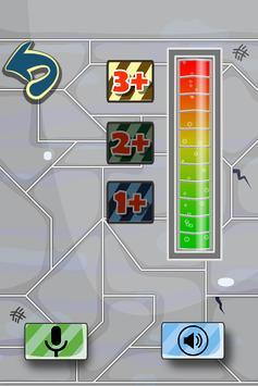 Big Car Puzzle Two screenshot 4