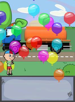 Big Car Puzzle Two screenshot 6