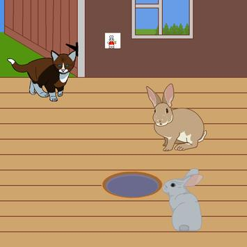 ... Puzzle Pets - funny pictures. apk screenshot ...