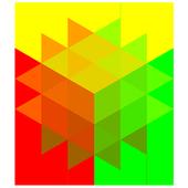 Badmephisto's Speedcubing icon