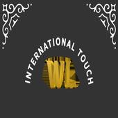WOODLUCK icon