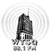 WTSQ - The Status Quo icon