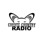 Coyote Country Radio icon
