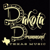 Dakota Drummond icon