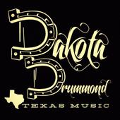 Dakota Drummond icon