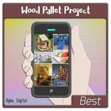 Best Wood Pallet Project poster