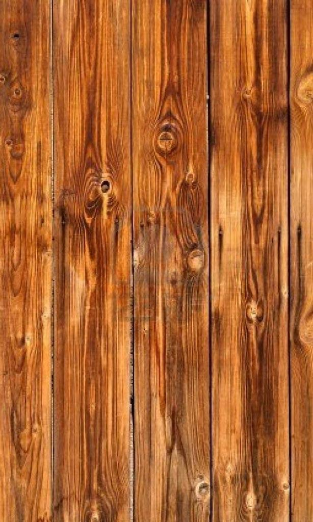 Wood Wallpaper Hd For Android Apk Download