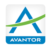 Avantor Document Retrieval icon
